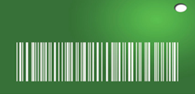 Barcode Post